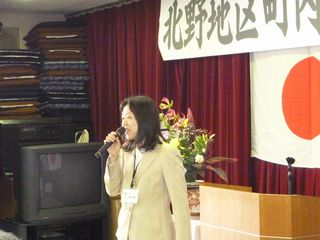 20110424-池田区長挨拶