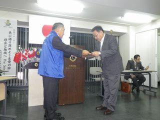 20110914-2011.9.7BFCライオンズ2