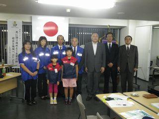 20110914-2011.9.7BFCライオンズ3