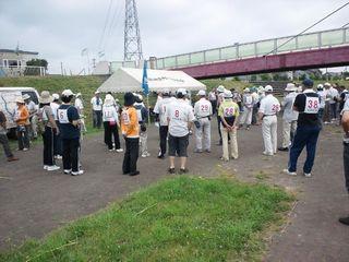 20120708-歩く02