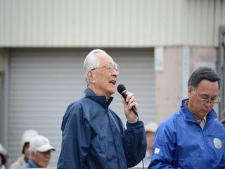 20130603-吉田11