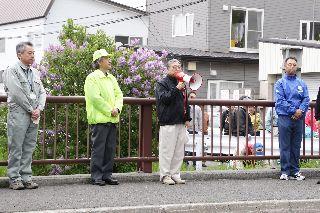 20140525-吉田川清掃02-1