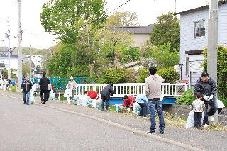 20140525-吉田川清掃05