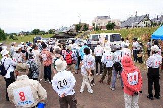 20140706-歩く集い04