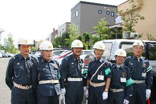 20140714-街頭啓発02