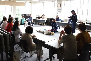 20140902-0818AED-1