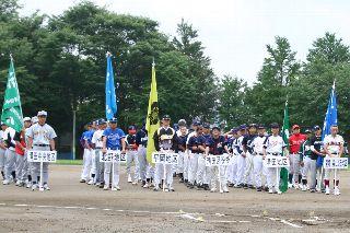 20140903-野球大会02