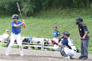 20140903-野球大会05