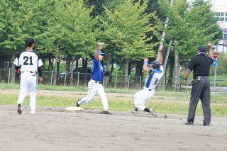 20140903-野球大会06