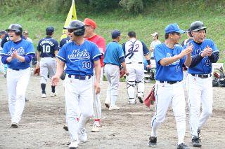 20140903-野球大会08
